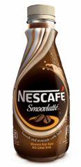 Nescafe RTD Smoovlatte 190ml