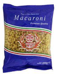 Maicar Macaroni Elbow 400G