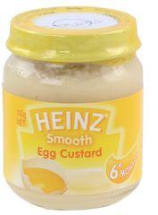 Heinz Egg Custard 110G
