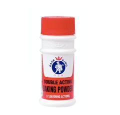 Bake King D/Action B/Powder 70g