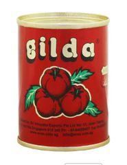 Gilda Tomato Paste 140G
