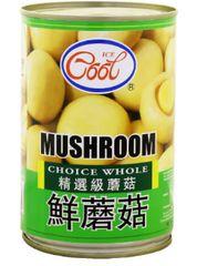 Ice Cool Mushroom 425G