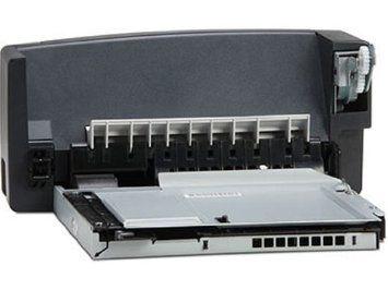 HP LaserJet Auto Duplexer Two Side Print