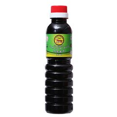 Tiger Brand Top Quality Dark Soya Sauce 320 ml