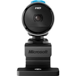 Microsoft LifeCam Studio Win USB Port EN/XT/ZH/HI/KO/TH 1 License