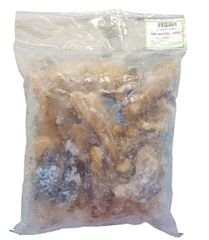Mini Sea Cucumber (B) 500G