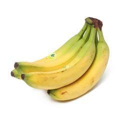 Large Bananas 800 g
