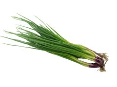 MYS Spring Onion 80-100G