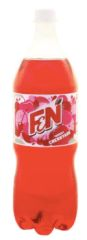 F&N Cherryade 1.5L