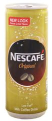 Nescafe Regular 240ml