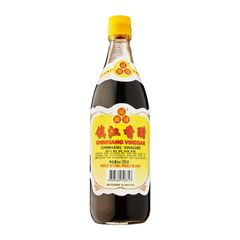 FLS Chinkiang Vinegar 550 ml