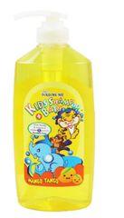 Fm Kids Shp + Bath Mango Tango 800ML