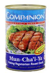 Companion Mun Chai Ya 285G