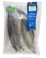 JF Frozen Saba Fish 1KG