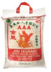 Jin Huang Fragrant Rice 5KG