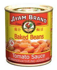 Ayam Baked Beans 230g