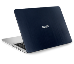 ASUS Notebook K series : K501UB-DM097T