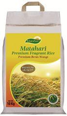 Matahari Pre.Fragrant Rice 10KG