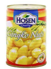 Hosen Gingko Nuts 397G