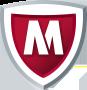 McAfee LiveSafe Unlimited Device (Box Edition)