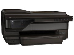 HP OFFICEJET WIDE FORMAT E-ALL-IN-ONE 7612A