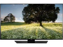 LG LED TV 32LX330C 32IN LED COMMERCIAL TELEVISION (FOR BUSINESSES AND HOSPITALITY ) by Lg