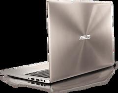 Asus Laptop UX303LA-C4529P