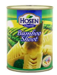 Hosen Bamboo Shoot 552G