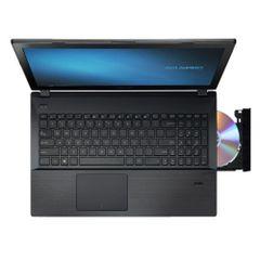 Asus Laptop P2520LJ-DM0282G