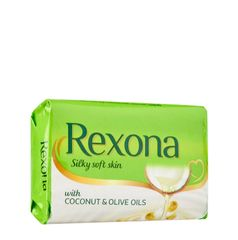 Rexona Shower Soap 100g
