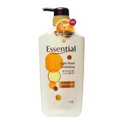 Essential Light Finish Volumizing_Conditioner 750ml