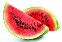 Watermelon (1 Slice)