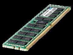 8GB (1x8GB) SINGLE RANK x8 DDR4-2400 CAS(17-17-17) REG MEM KIT