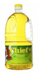 Chief Cooking Oil 2L