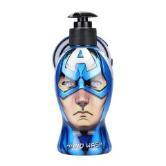 Marvel Captain America Hand Wash 300ml