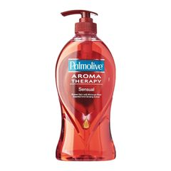 Palmolive Aroma Therapy Sensual Shower Gel 750 ml