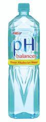 Maikom Ocean Alkaline Ion Water 1.5L