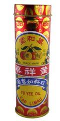 Mandarin Yu Yee Oil 22ML
