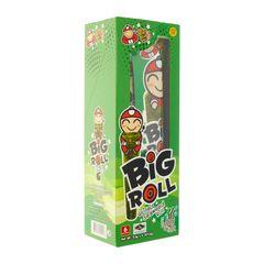 Tao Kae Noi Big Roll (Classic Flavor) 21.6 g