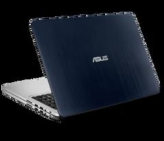 Asus Notebook K501UQ-DM017T