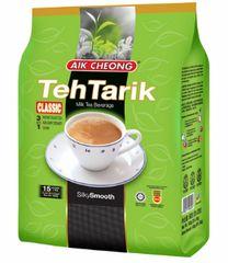 Aik Cheong Instant Tea Tarik 15X40G