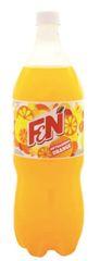 F&N Orange 1.5L