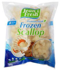 JF 3/5 Frozen Scallop 550G