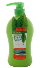Fm Shp G/Tea Revitaliz 750ML
