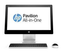 HP Pav 23-q151d AiO i5-6400T