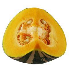 AUS Pumpkin (Slice) (400-450G)