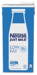 Nestle Low Fat UHT Milk 1L