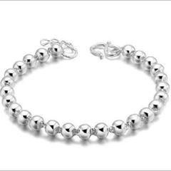 Buddha Beads Vintange Devout Bracelaces
