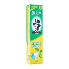 Darlie Toothpaste Double Action 250 g