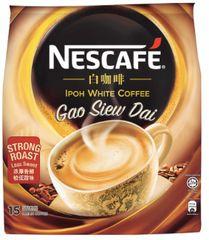 Nescafe Ipoh W/Cof Gao Siewdai 15X31g